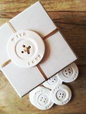 Selbsthärtende Etiketten für Pasten | Sakarton – Suzy's Fashion