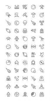▷ 1001 + Ideen zum Thema Star Wars Tattoo und seine Bedeutung