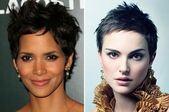 Damen kurze Frisuren