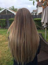 Mens Fade Haircuts Mens Haircuts Hairstyles – Fade Haircuts Are Among One Of The…