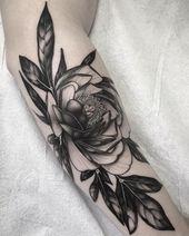Tattoo inspiration 2017 – Squire Strahan   – Tattoos