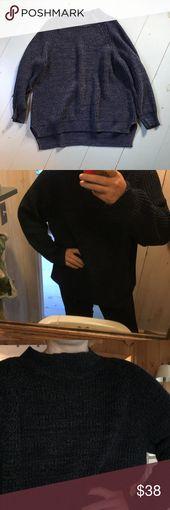 BDG Urban Outfitters Übergroßer Pullover Super bequemer übergroßer verkaufender … – My Posh Picks