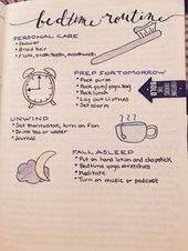 Photo of Ultimate List of Bullet Journal Ideas: 101 Inspiring Concepts to Try Today (Part 1) – Simple Life of a Lady – Bullet Ideen