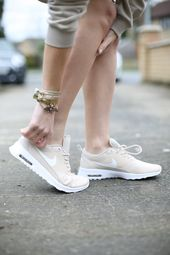 buy online 49e1a e0a6f Fashion Shoes on   mode 2019   Nike shoes, Sneakers et Shoes