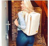 👍Der beste Ehemann den es gibt…. Neue Smart Reisetasche