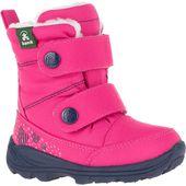 Kamik Pep Boot – Kleinkind Mädchen