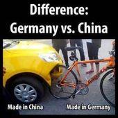 #car #bike #funny #lustiger