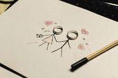 Aşk birine seni mahvetme yetkisi vermek. Ve bunu kullanmayacağına güvenmekti…