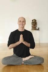 Pin By Terri Swain On Yoga Steve Ross Yoga Yoga Instructors My Yoga