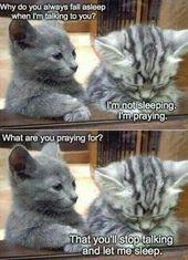 Besonderes Gebet