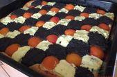 Party-Häppchen, die viel schneller zubereitet sind als klassische Häppchen – Party Essen