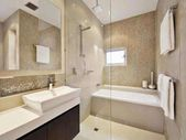 Photo of Take a look at this vital pic and also browse through today guidance on Restroom…