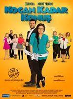 türk filmi izle jet