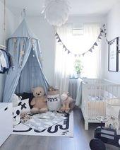 Papiertüte SPIELZEUG – TELLKIDDO – Dekoration – Kinderzimmer Ideen