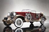 """Dusenberg 1935 Phaeton """"es ist ein doozie!"""" More – #autos #doozie #dooziequot #D …   – Autos"""