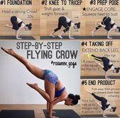 Sportpanzer – Yoga Körper & Geist