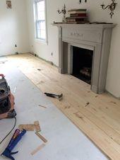 Inexpensive Pine Wood Flooring Inexpensive Flooring Flooring Wood Floors