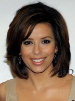 The Schneider Web I Have Nancy Pelosi Hair Eva Hair Eva Longoria Hair Hair Styles