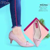 El mejor calzado colombiano en Ecuador solo aquí en @gabytiendaonline. Pregunta por ellos …   – fashion