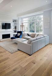 Wooden Floor House Ideas Laminate Flooring Pattern Ideas And Pics Of Living Room Flooring Designs Living Room Flooring House Flooring Rustic Hardwood Floors