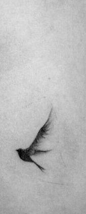 Neues #Tattoo #Vogel #Hand #Einfache # 64 + #Ideen #Tattoo, #Vogel #Hand #Ideen #Einfache #Ta …. – Vogel