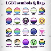 Pride snake lgbtqipa lgbtq queer pride lgbt gay pride bisexual pansexual trans transgender asexual aromantic