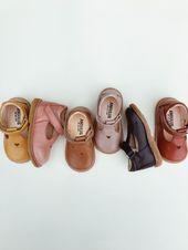 Maria Franck für ANGULUS   Lederschuhe für Kinder   modische Schuhe für …   – Kids