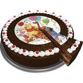 Kalorienarme Schokoladenkirschmuffins – Rezepte