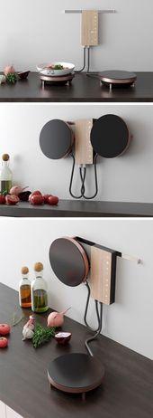 Ordine ist eine innovative Kochlösung zum Besten von den modernen User. Dasjenige zum Besten …