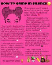 Hautpflege-Tipps für schöne Haut   – Womens Skin Care Routine