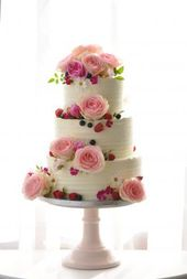 Follow us @ SIGNATUREBRIDE on Twitter and on Facebook at SIGNATURE BRIDE MAGAZIN… – Cakes & Toppers