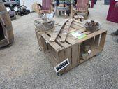 Korb und Kisten – Korb und Kiste – #Kiste #Kiste #Korb #und – Einrichtungsidee …   – Einrichtungsideen dıy