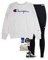 Die Mehrheit dieser Hipster-Klamotten überwacht eine Mischung aus zwei oder meh… – Questa Blog