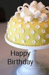 (notitle) – Happy birthday