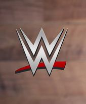 Wwe Logo Wwe Logo Wwe Theme Songs Roman Reigns