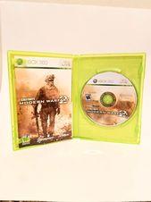 Call of Duty Modern Warfare 2 Xbox 360   – Products