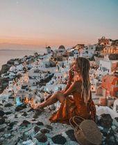 Fernweh, Fotografie, Reiseziele, Reisen, Abenteuer, Zauberstab …