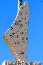 Pin By فلسطينية ولي الفخر On Palestine فلسطيــــــــــن Palestine Art Palestine Face Anatomy