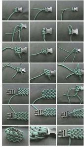 Lace belt – Diyjewelryeasy.club #diyjewelryeasy #spitzengurtel, #diyjewelryeasy #Diyjewe …