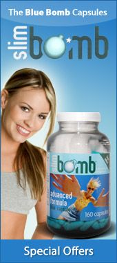 Medi weight loss vitamin b shots