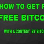 How To Get Free Bitcoins With Bitconnect Bitcoin How To Get Free