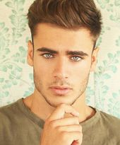 15 latest cute hairstyles for boys – Madame hairstyles
