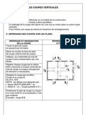 Cotation Plan