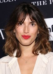 French Cut: Die Trendfrisur der Französinnen passt zu jeder Gesichtsform