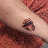 half sleeve pattern tattoos #Halfsleevetattoos