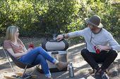 5 gadgets de camping high-tech dont vous avez besoin pour votre prochain voyage   – Camping