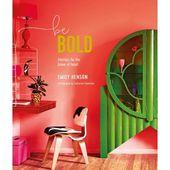 Books In 2020 Be Bold Interior Interior Stylist