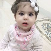 Guten Morgen #babyshower #baby #babygirl #babys #kids #kidsfa   – Instagood