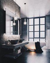 Photo of Minimal Interior Design Inspiration