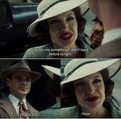 Changeling 2008 Angelina Jolie Angelina Jolie Movies Changeling Film Changeling